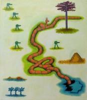 http://www.claytonschiff.com/files/gimgs/th-6_snake.jpg